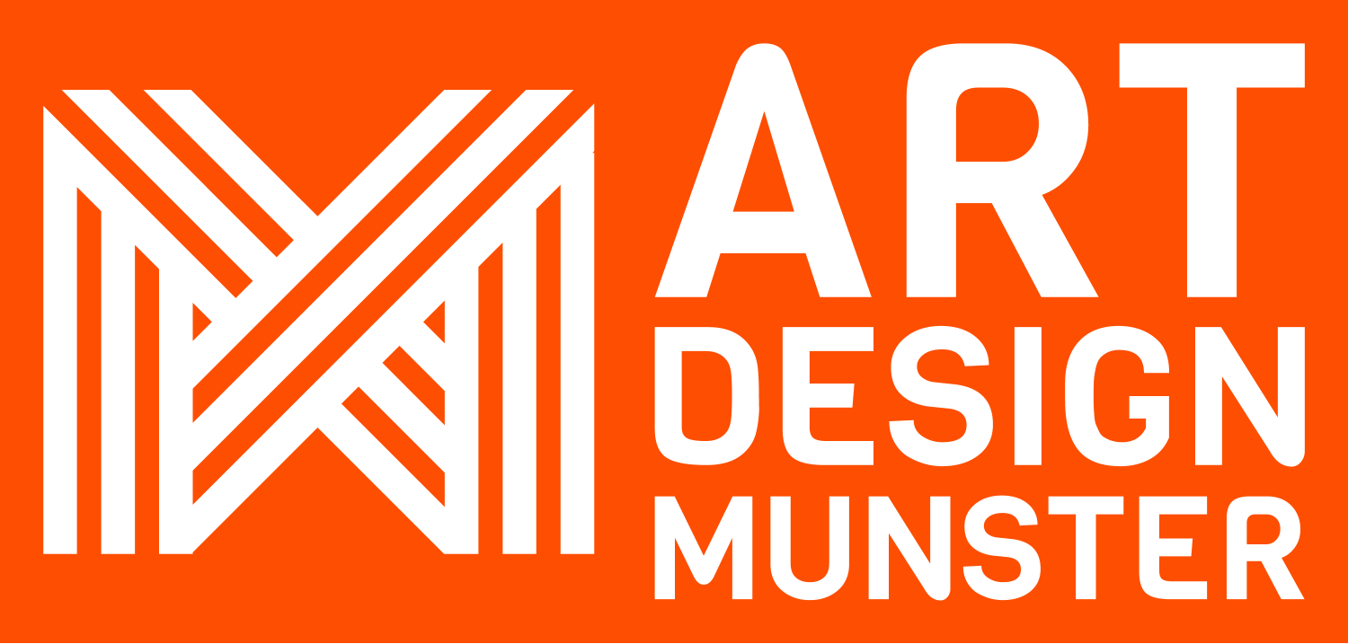 Art Design Munster