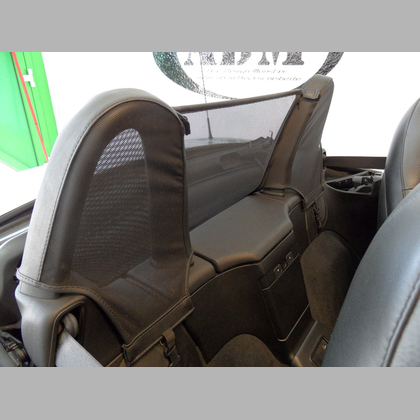 bmw z3 roadster convertible roll bar wind diffuser deflector screen 2002 BMW Z3 M bmw z3 m roadster windschott haken und schrauben f r berrollb gel wind shield