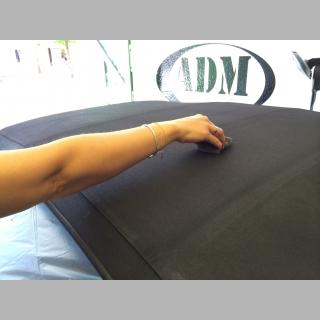 Reparatur Ersatzteile Pflege