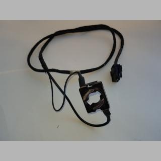 Cabrio Reparatur Ersatzteile